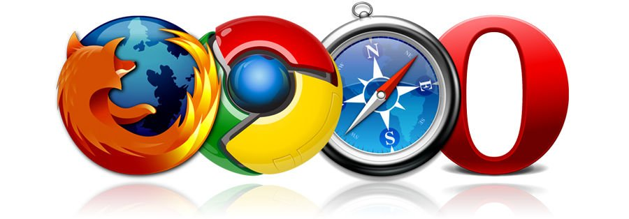MultiBrowsers