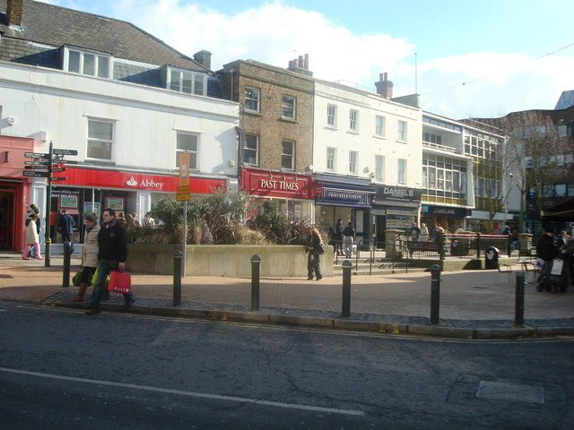 bromley_town