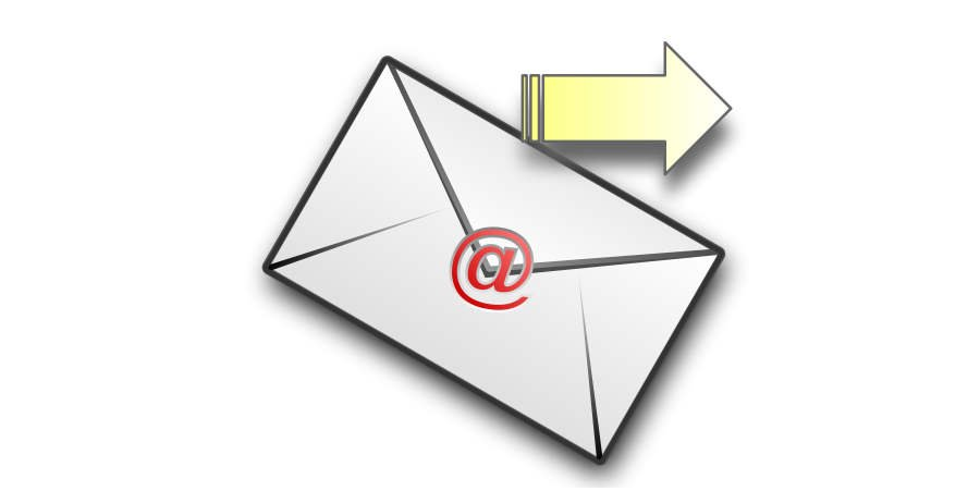 Email Marketing London