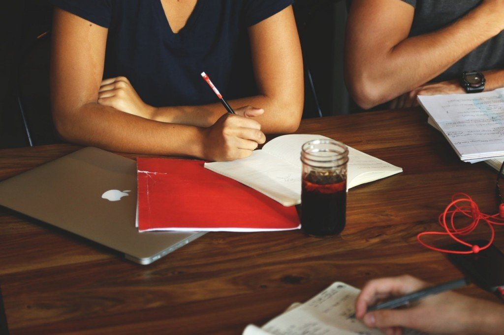 freelance coworking group in bromley